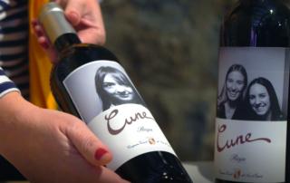 CVNE s'alia amb Epson per imprimir les seves pròpies etiquetes personalitzades