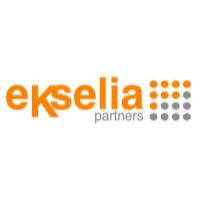 ekselia partners