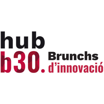 Brunch innovació