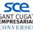 Converses Sant Cugat Empresarial