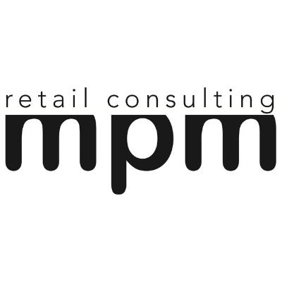 mpm retail consulting