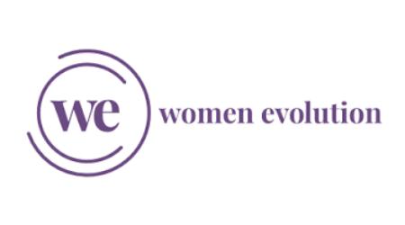 Congrés Women Evolution