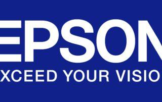 Epson certificació EMAS
