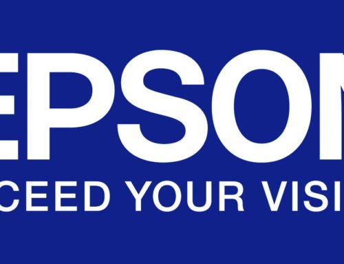 Epson obté la certificació EMAS de la UE per la seva gestió mediambiental i sostenible