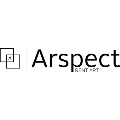 arspect