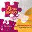 XI Sopar Benèfic de la Fundació Ivan Mañero